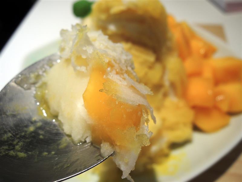 冰筷015.jpg