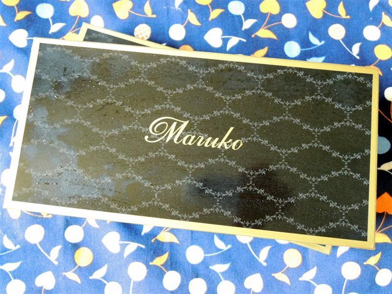 MARUKO003.jpg