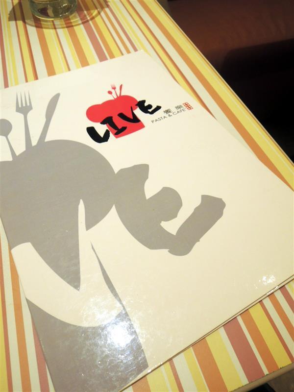 LIVE饗樂018.jpg