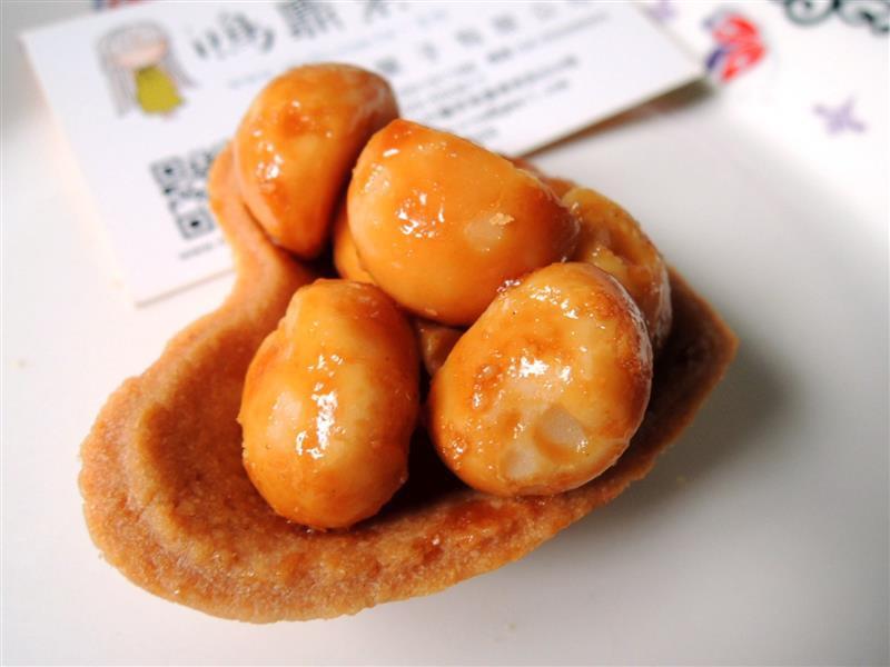 鴻鼎菓子021.jpg