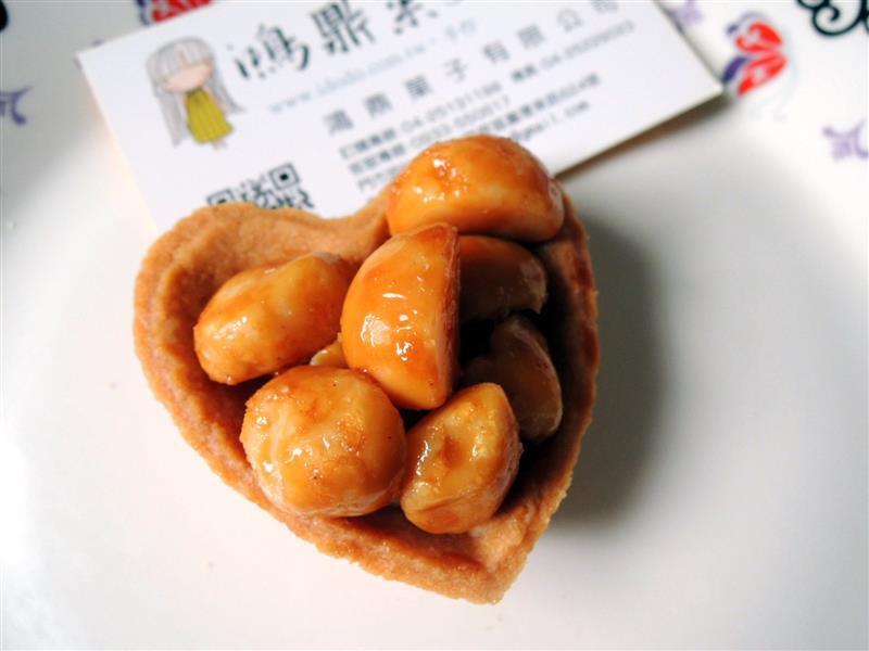 鴻鼎菓子020.jpg