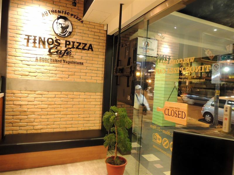 TINO PIZZA039.jpg
