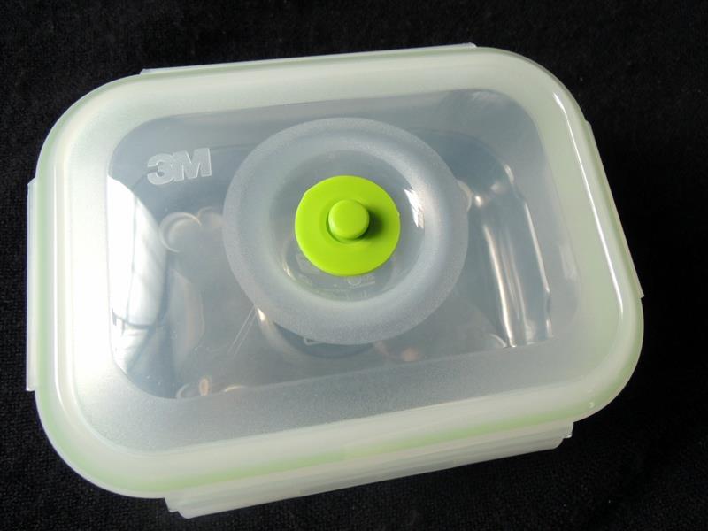 真空保鮮盒DSCN9824.jpg