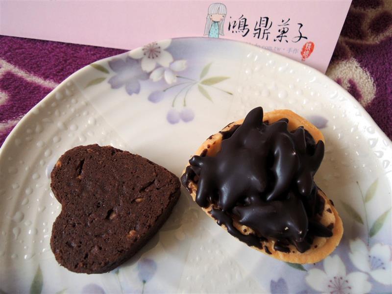 鴻鼎菓子023.jpg
