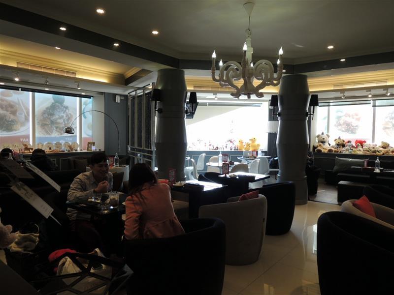 In% HAIR Salon&cafe007.jpg