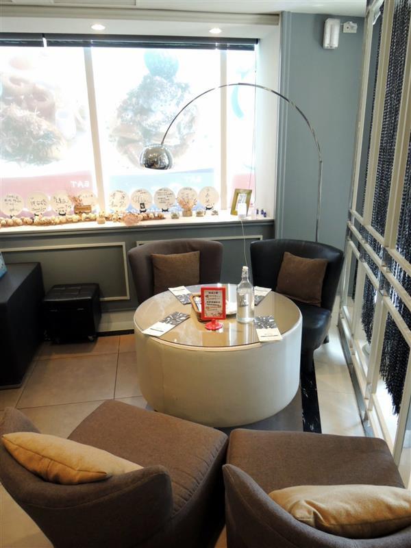 In% HAIR Salon&cafe011.jpg