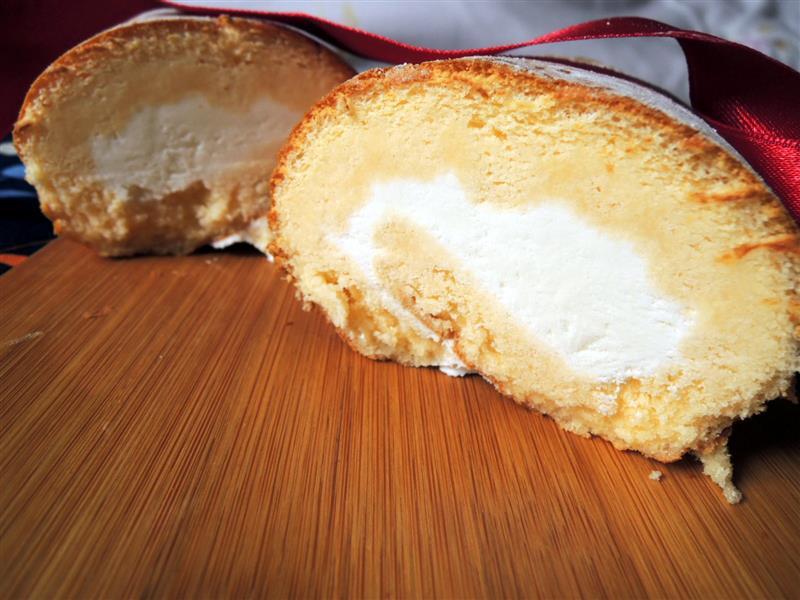 法國的秘密甜點012.jpg