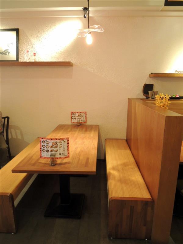 NekoZamurai 貓侍 江戶製麺所022.jpg