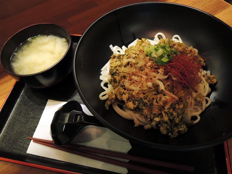 NekoZamurai 貓侍 江戶製麺所029.jpg