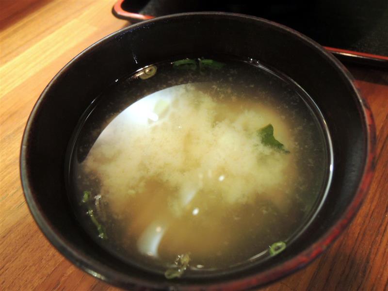 NekoZamurai 貓侍 江戶製麺所034.jpg