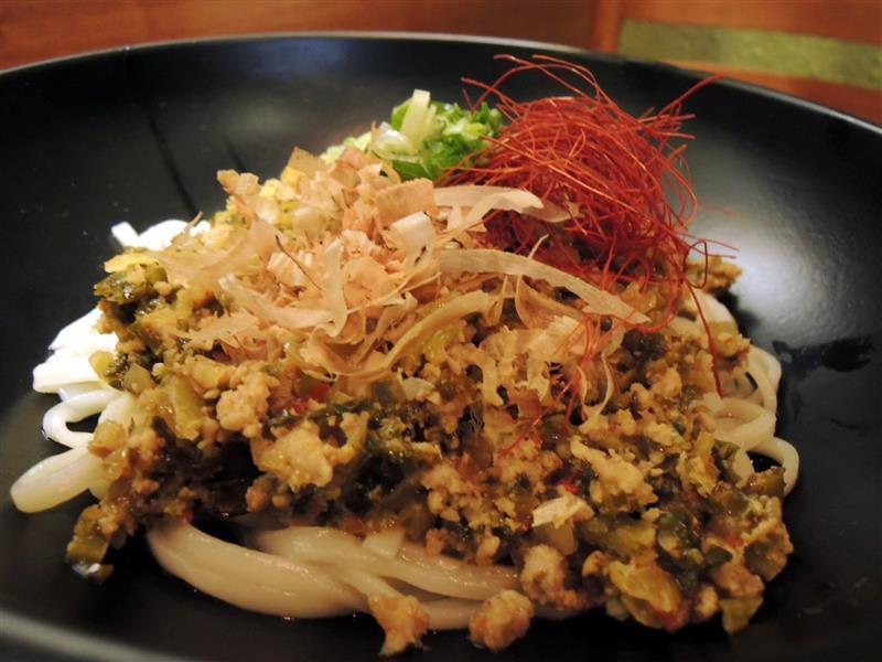 NekoZamurai 貓侍 江戶製麺所031.jpg