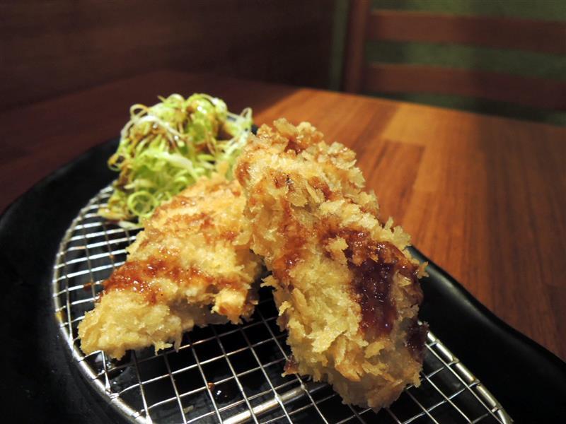 NekoZamurai 貓侍 江戶製麺所038.jpg