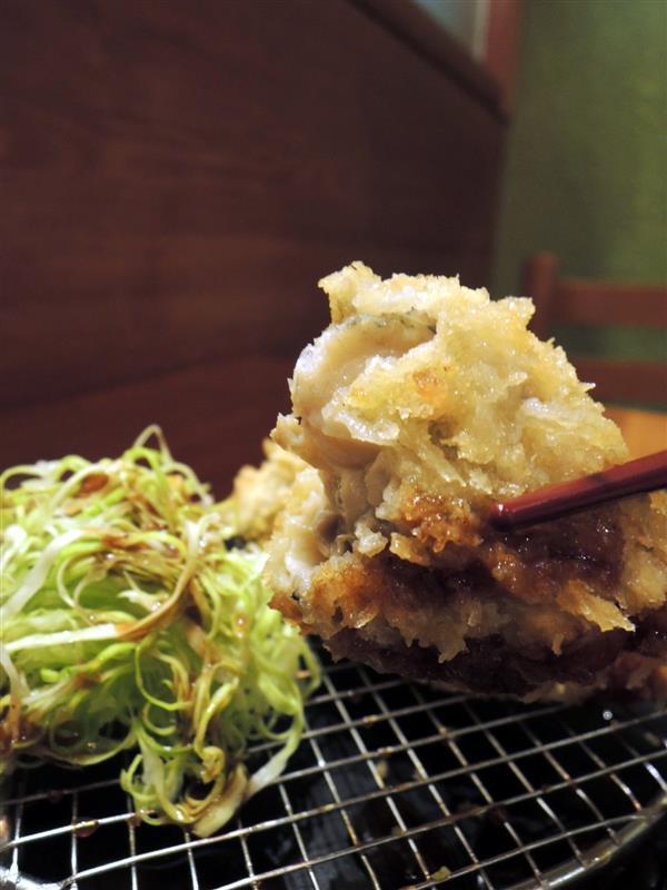 NekoZamurai 貓侍 江戶製麺所042.jpg