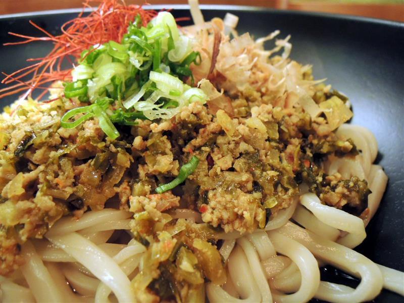 NekoZamurai 貓侍 江戶製麺所035.jpg