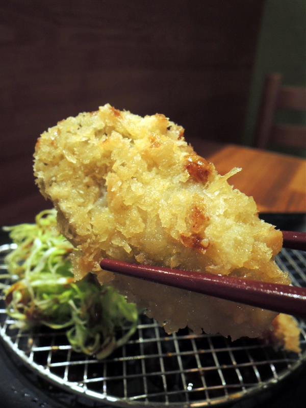 NekoZamurai 貓侍 江戶製麺所039.jpg