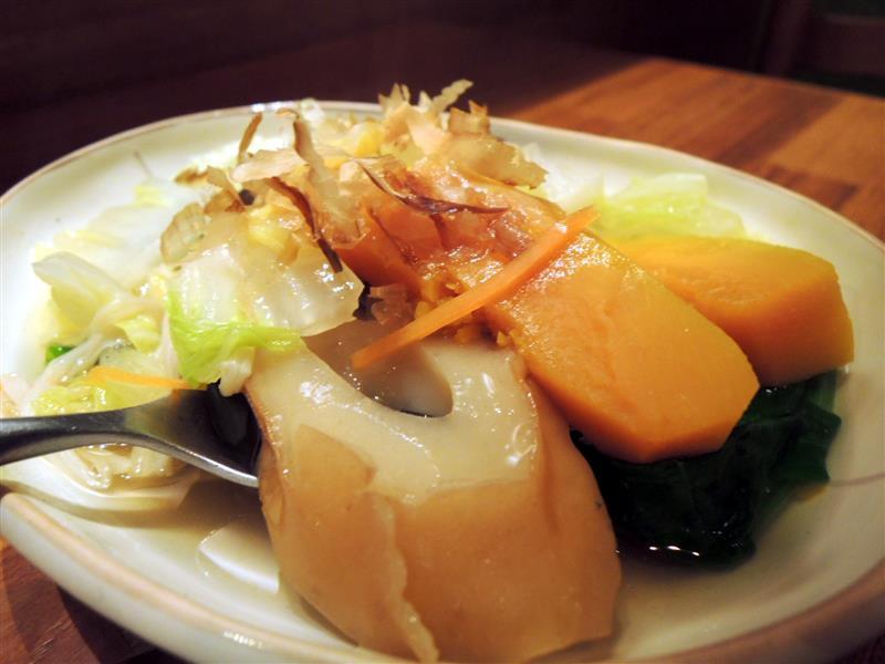 NekoZamurai 貓侍 江戶製麺所049.jpg