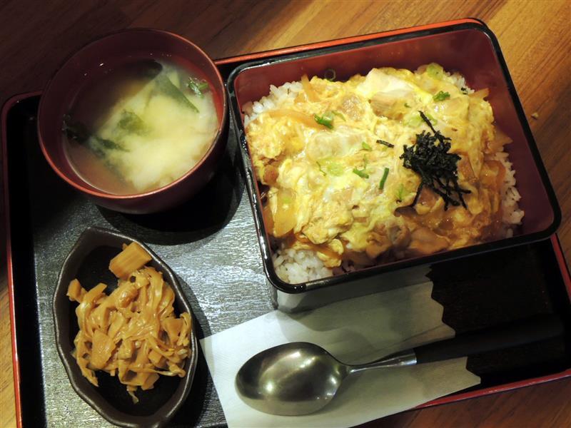 NekoZamurai 貓侍 江戶製麺所054.jpg