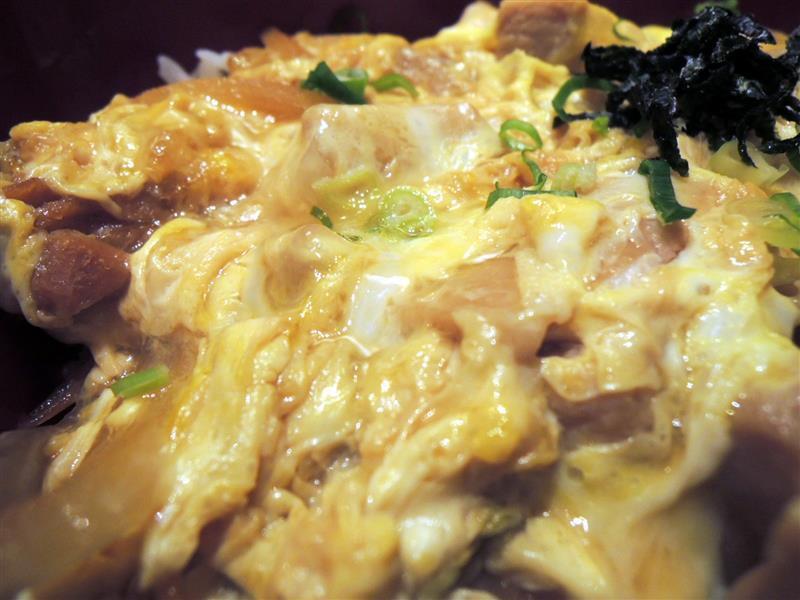 NekoZamurai 貓侍 江戶製麺所057.jpg