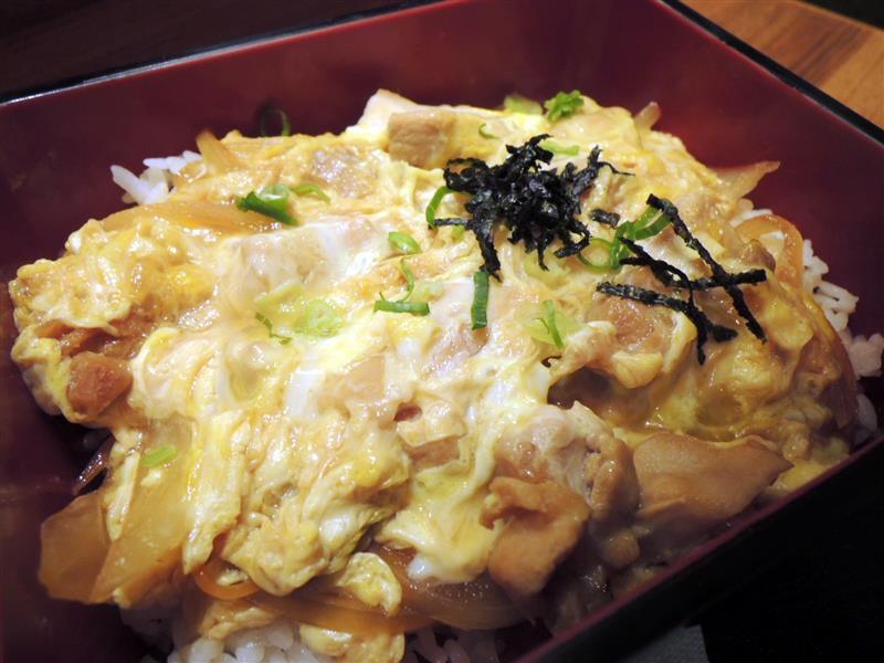 NekoZamurai 貓侍 江戶製麺所055.jpg