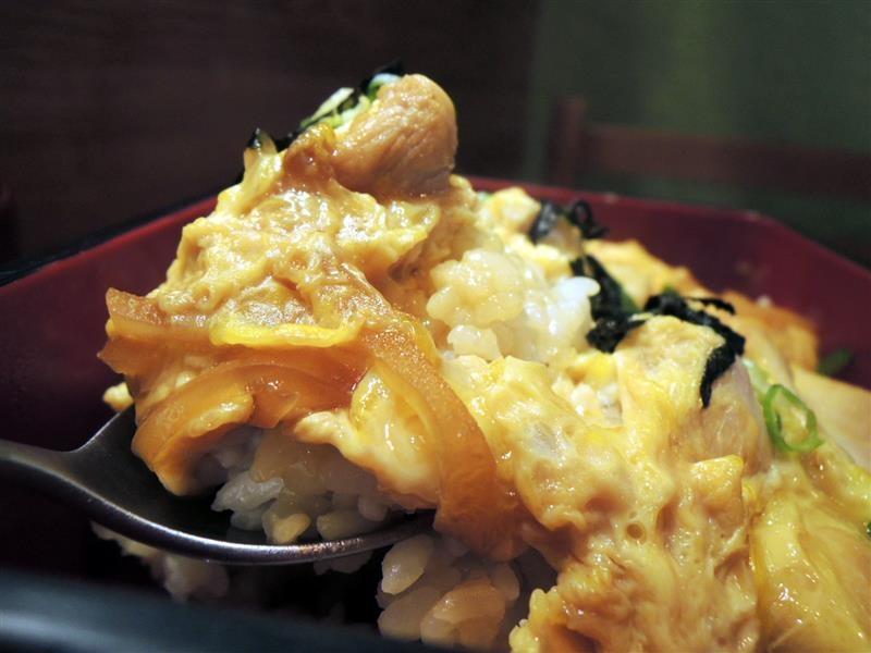 NekoZamurai 貓侍 江戶製麺所060.jpg