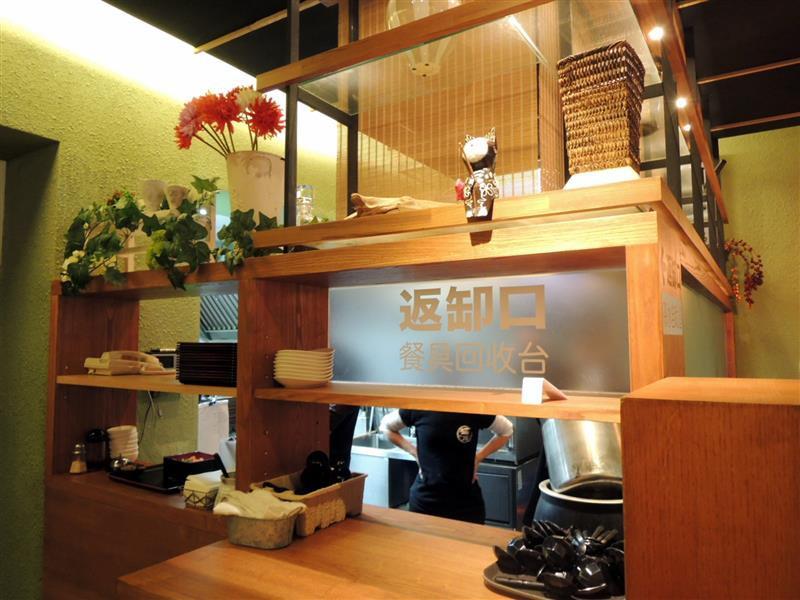 NekoZamurai 貓侍 江戶製麺所067.jpg