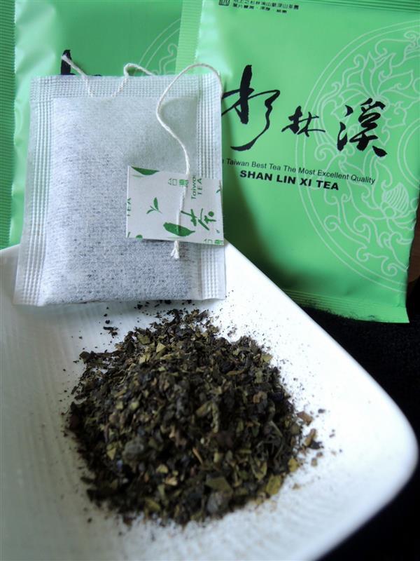 元香製茶011.jpg