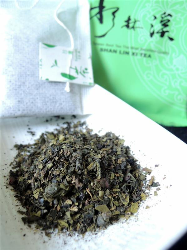 元香製茶012.jpg