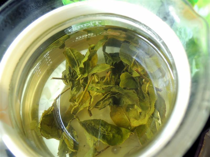 元香製茶032.jpg