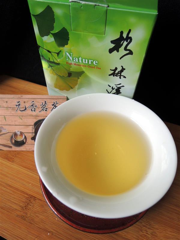 元香製茶035.jpg