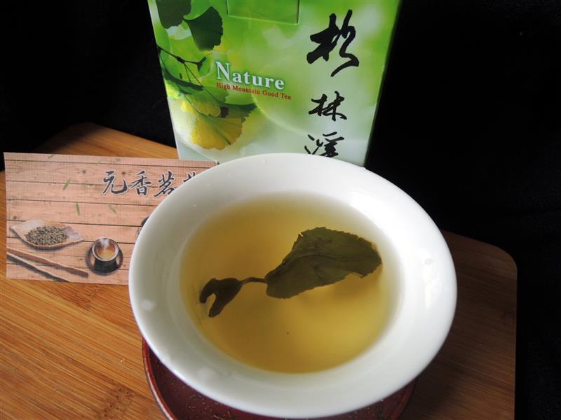 元香製茶036.jpg
