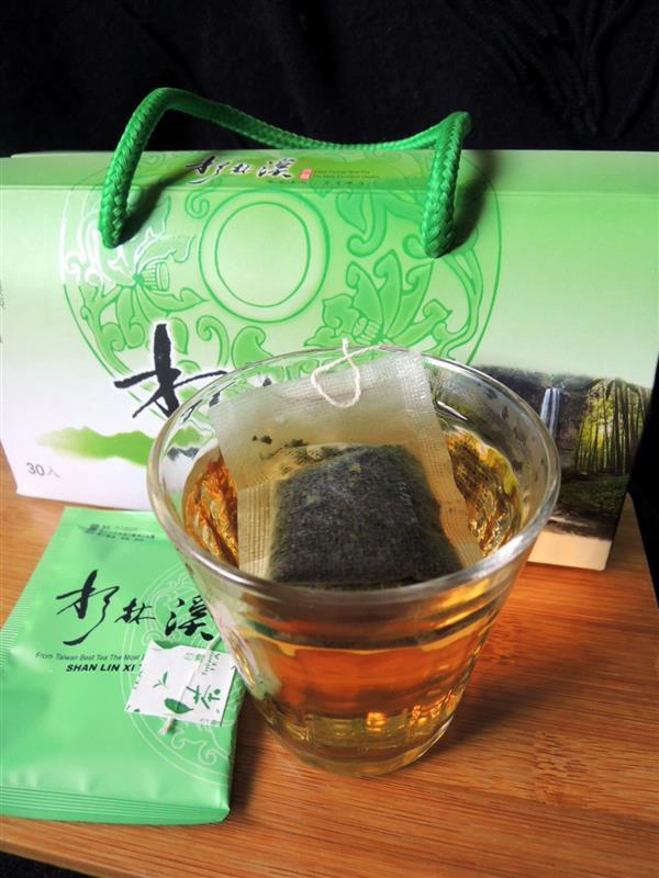 元香製茶059.jpg