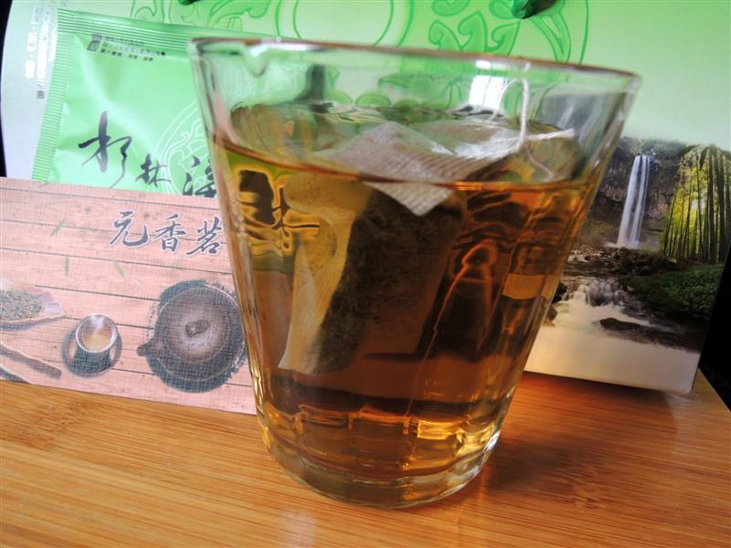 元香製茶061.jpg