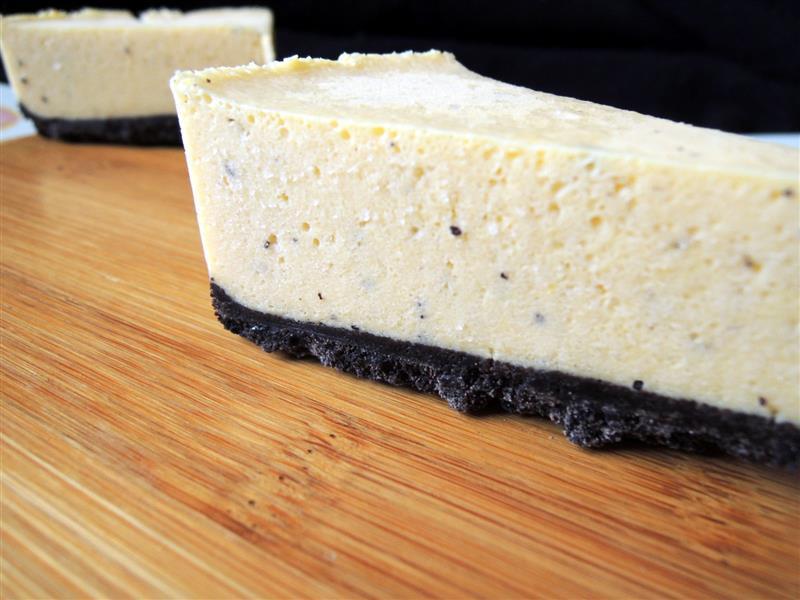 水母吃乳酪019.jpg