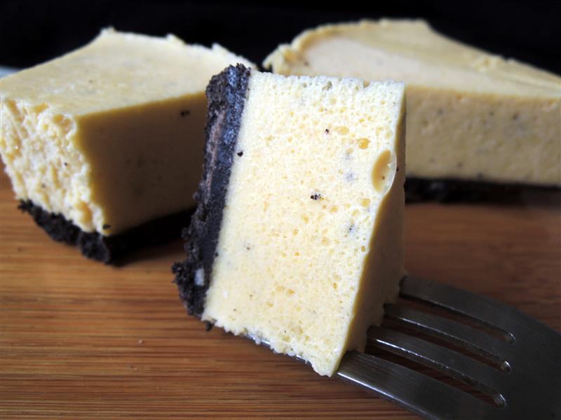 水母吃乳酪021.jpg