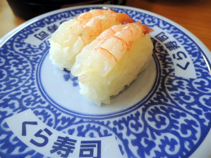 藏壽司125.jpg