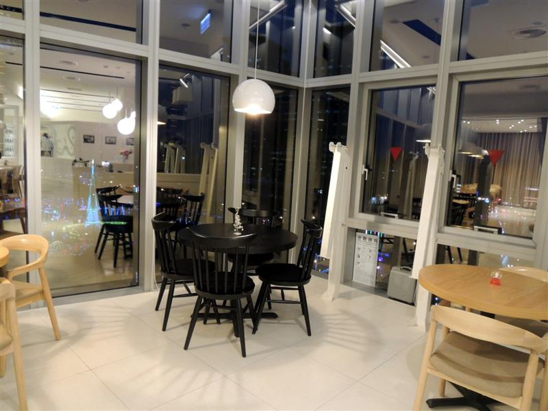 皇家哥本哈根咖啡020.jpg