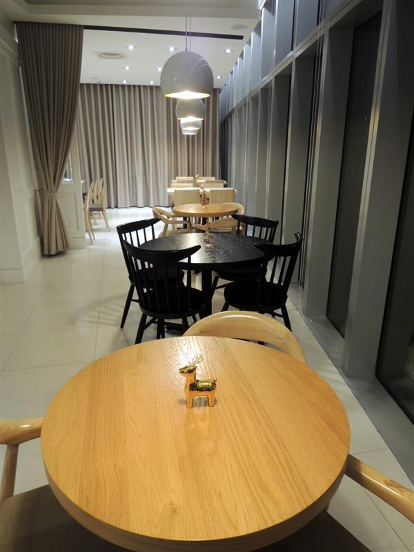 皇家哥本哈根咖啡024.jpg