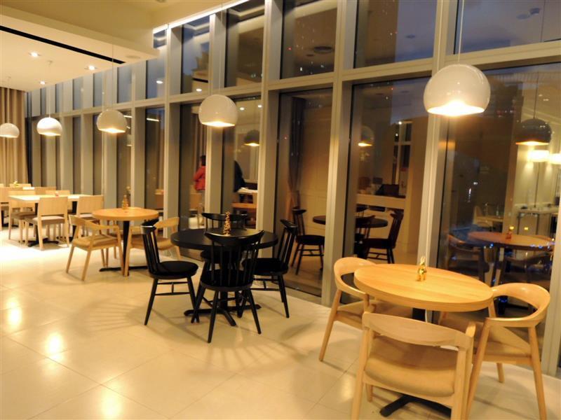 皇家哥本哈根咖啡003.jpg