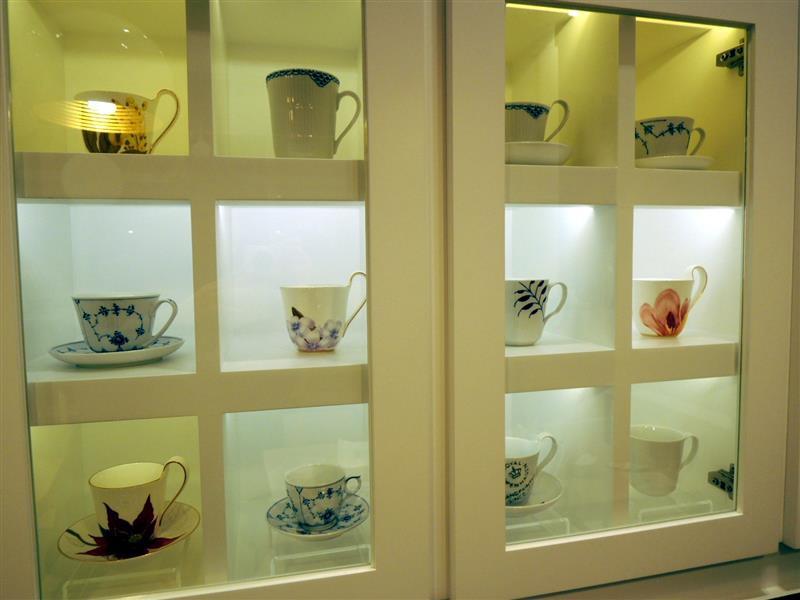 皇家哥本哈根咖啡052.jpg