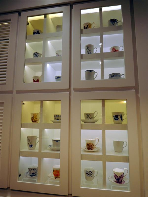 皇家哥本哈根咖啡054.jpg