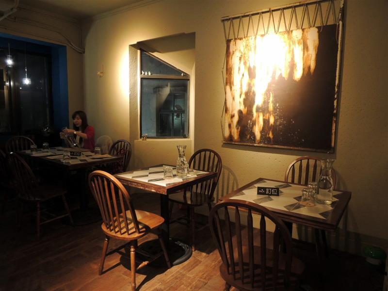 Dine in Cafe005.jpg