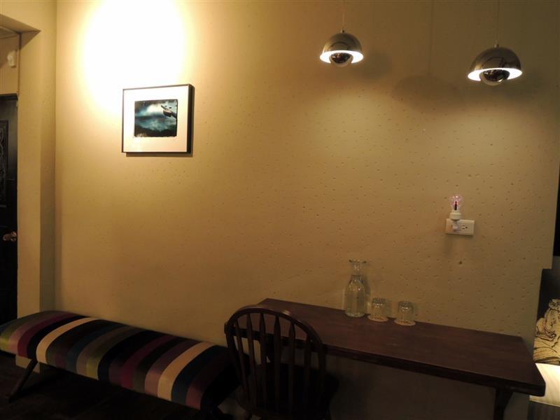 Dine in Cafe006.jpg
