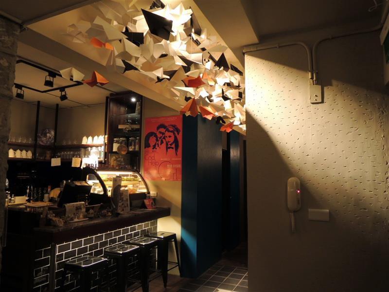 Dine in Cafe009.jpg