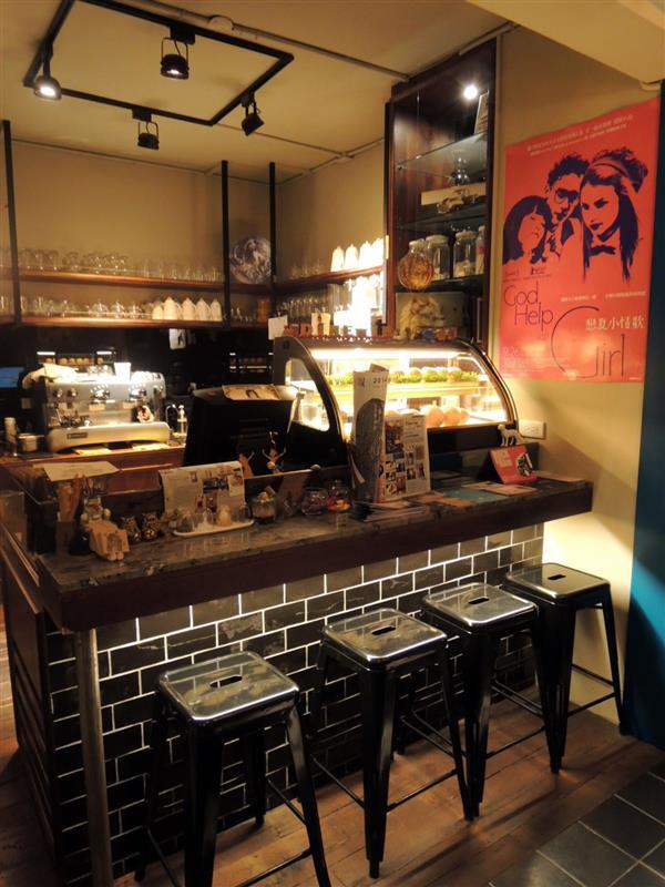 Dine in Cafe010.jpg