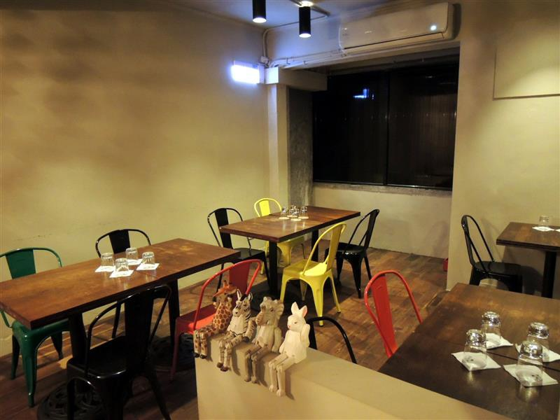 Dine in Cafe012.jpg