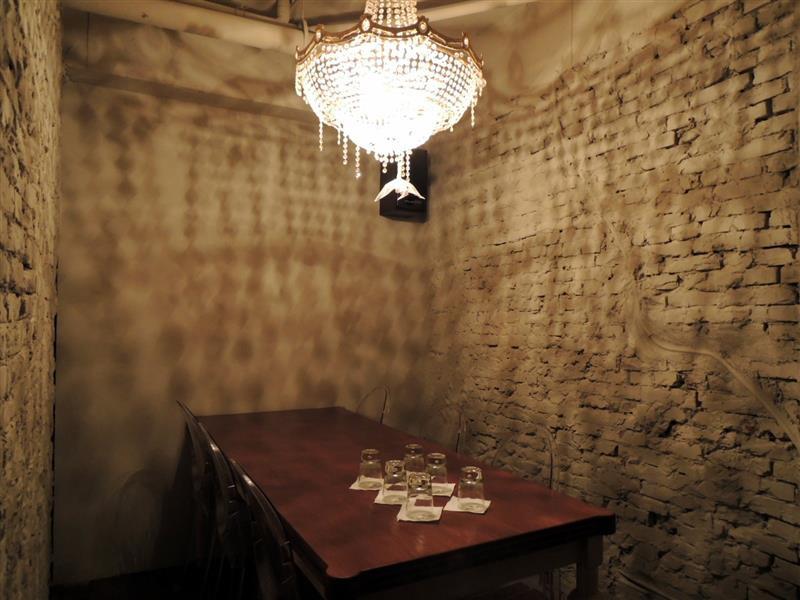 Dine in Cafe013.jpg