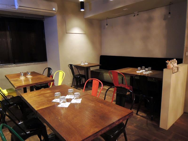 Dine in Cafe015.jpg