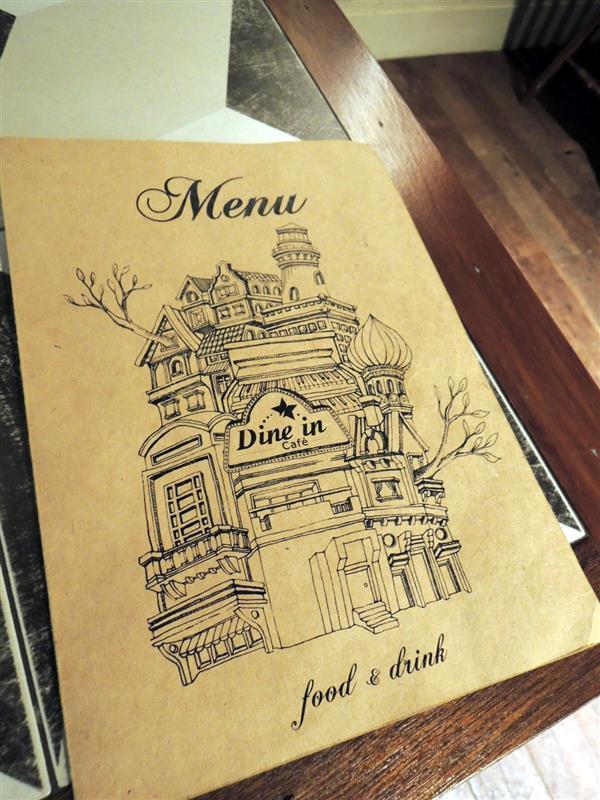 Dine in Cafe017.jpg