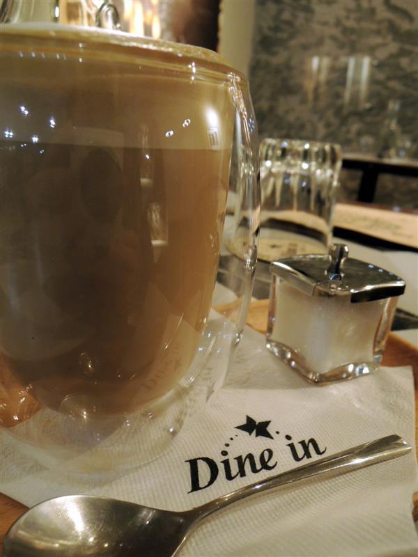 Dine in Cafe022.jpg