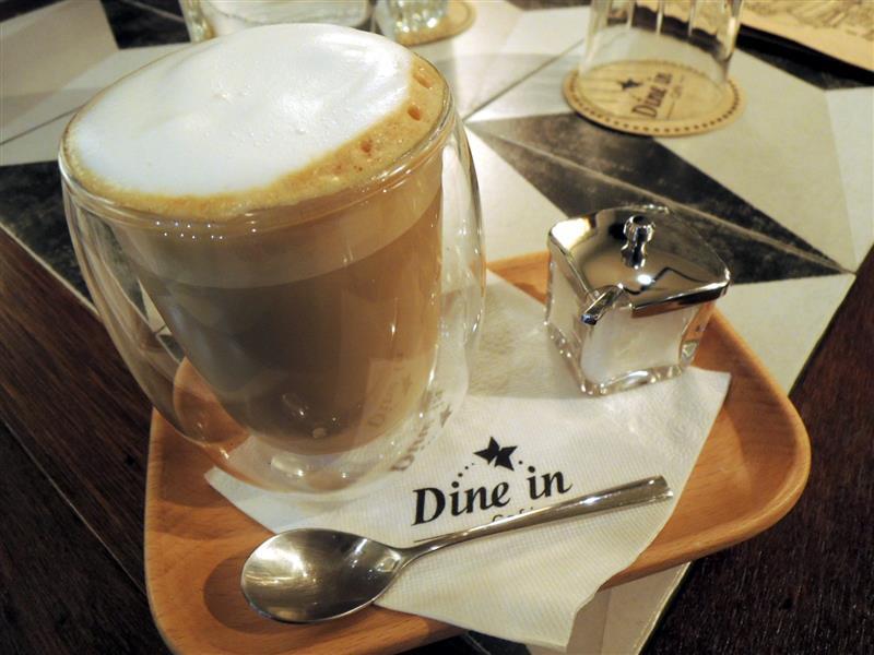 Dine in Cafe021.jpg